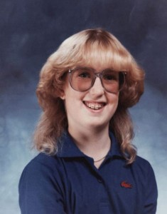funny-yearbook-photos-9